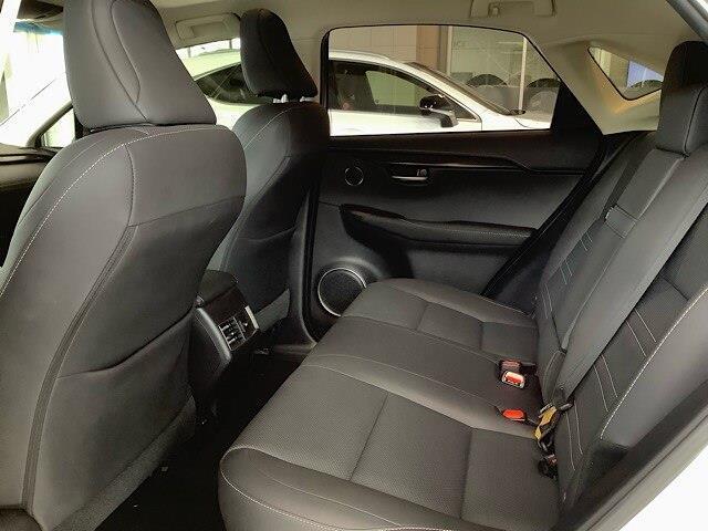 2017 Lexus NX 200t Base (Stk: PL19024) in Kingston - Image 22 of 29