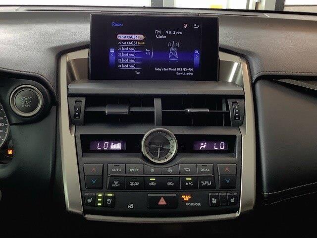 2017 Lexus NX 200t Base (Stk: PL19024) in Kingston - Image 23 of 29