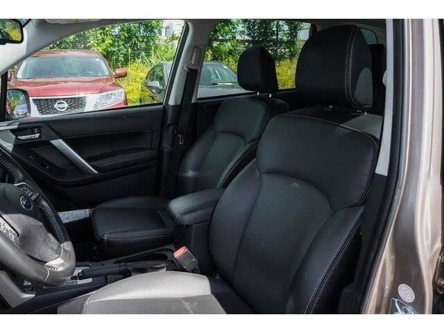 2014 Subaru Forester 2.5i Touring Package (Stk: SK753A) in Gloucester - Image 5 of 23