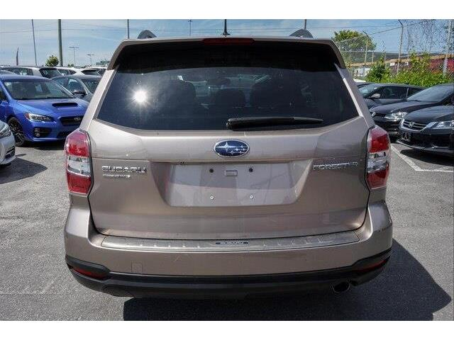 2014 Subaru Forester 2.5i Touring Package (Stk: SK753A) in Gloucester - Image 20 of 23