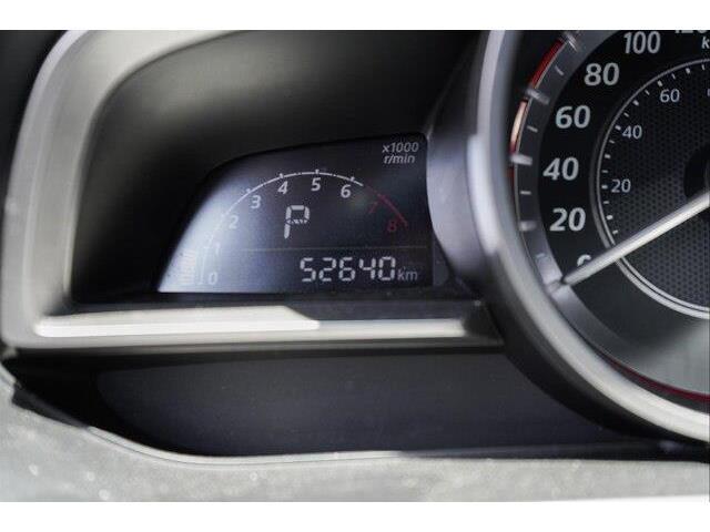 2015 Mazda Mazda3 Sport GS (Stk: SK719A) in Gloucester - Image 10 of 19