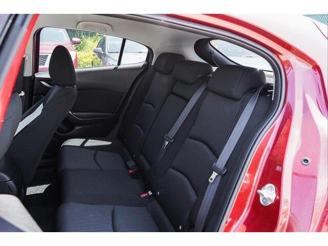 2015 Mazda Mazda3 Sport GS (Stk: SK719A) in Gloucester - Image 14 of 19