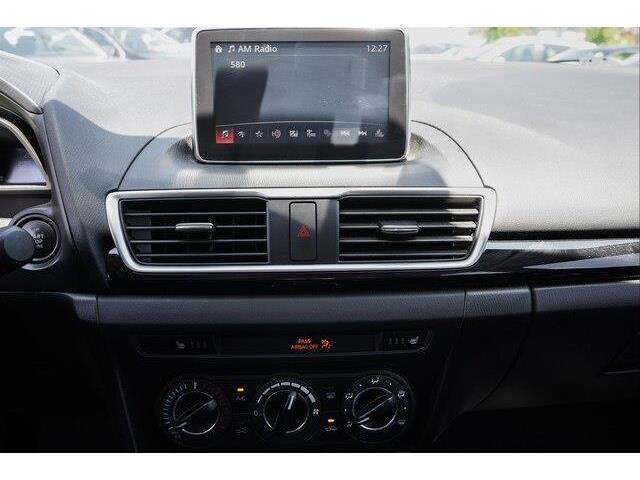2015 Mazda Mazda3 Sport GS (Stk: SK719A) in Gloucester - Image 15 of 19