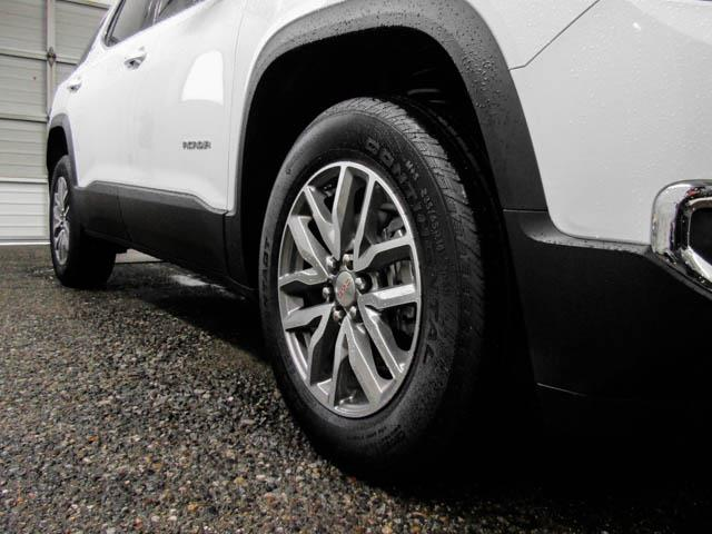 2019 GMC Acadia SLE-2 (Stk: R9-38880) in Burnaby - Image 10 of 13