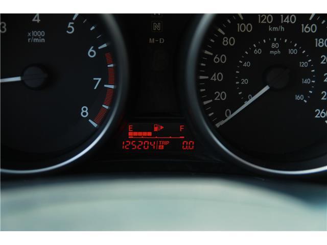 2010 Mazda Mazda3 Sport GS (Stk: 1906284) in Waterloo - Image 11 of 26