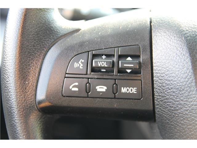 2010 Mazda Mazda3 Sport GS (Stk: 1906284) in Waterloo - Image 12 of 26