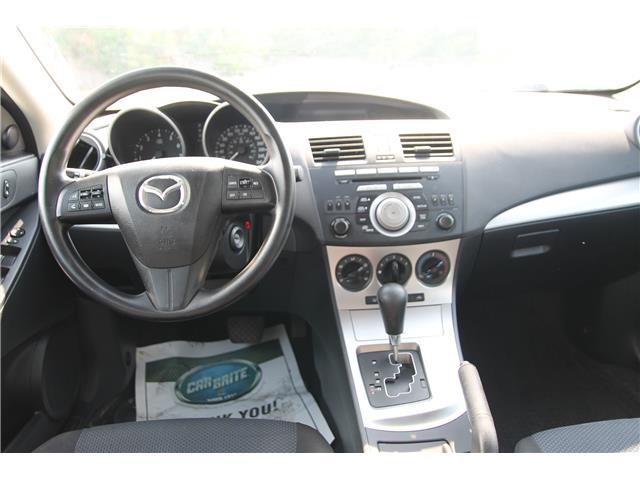 2010 Mazda Mazda3 Sport GS (Stk: 1906284) in Waterloo - Image 14 of 26