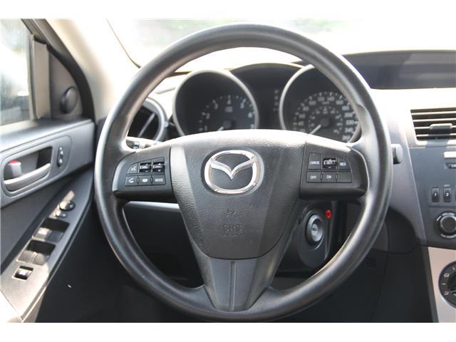 2010 Mazda Mazda3 Sport GS (Stk: 1906284) in Waterloo - Image 15 of 26