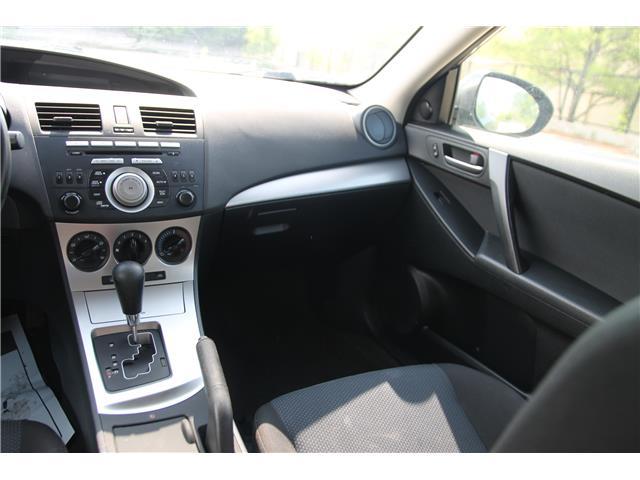 2010 Mazda Mazda3 Sport GS (Stk: 1906284) in Waterloo - Image 16 of 26