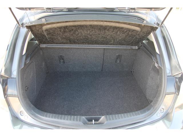 2010 Mazda Mazda3 Sport GS (Stk: 1906284) in Waterloo - Image 23 of 26