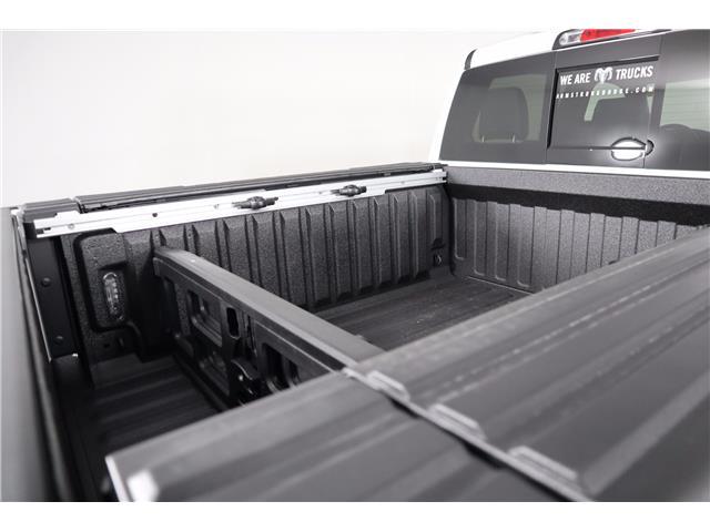 2019 RAM 1500 27M Limited (Stk: 19-403) in Huntsville - Image 13 of 40