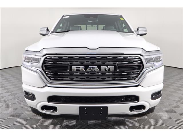 2019 RAM 1500 27M Limited (Stk: 19-403) in Huntsville - Image 2 of 40