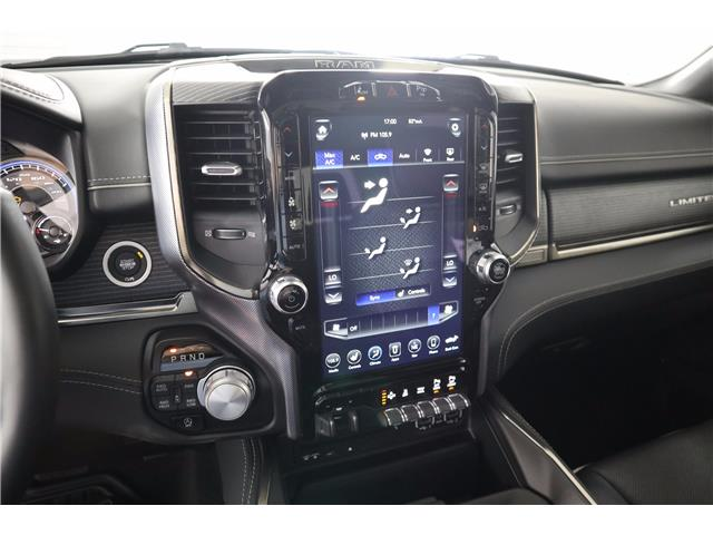 2019 RAM 1500 27M Limited (Stk: 19-403) in Huntsville - Image 30 of 40