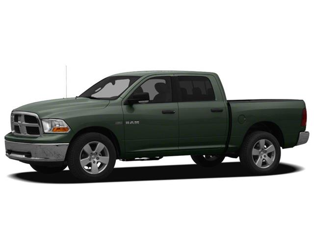 2011 Dodge Ram 1500  (Stk: 19803) in Chatham - Image 1 of 1
