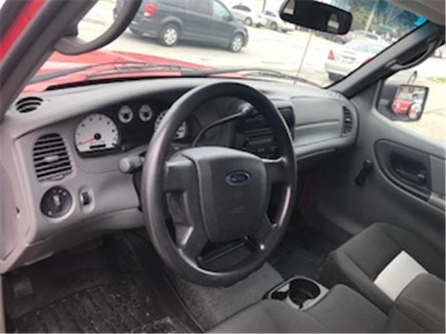2009 Ford Ranger Sport (Stk: 9449) in Etobicoke - Image 8 of 13