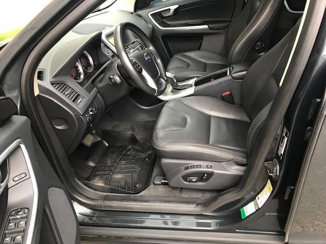 2013 Volvo XC60 T6 Platinum (Stk: 05244) in Etobicoke - Image 8 of 20