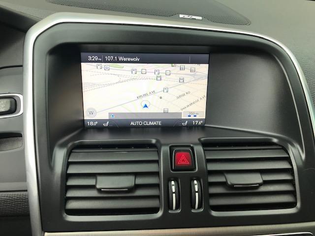 2013 Volvo XC60 T6 Platinum (Stk: 05244) in Etobicoke - Image 10 of 20