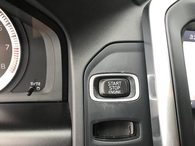 2013 Volvo XC60 T6 Platinum (Stk: 05244) in Etobicoke - Image 12 of 20
