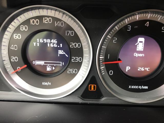 2013 Volvo XC60 T6 Platinum (Stk: 05244) in Etobicoke - Image 13 of 20