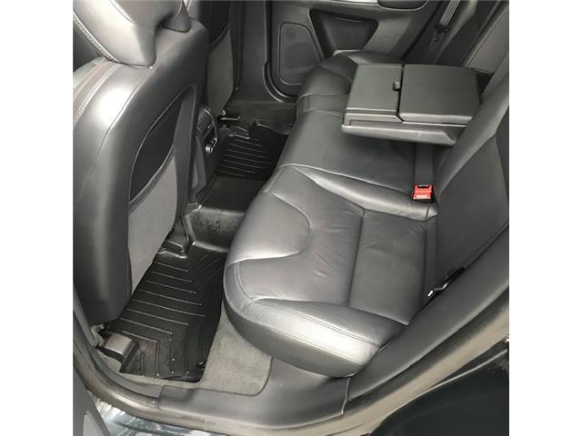 2013 Volvo XC60 T6 Platinum (Stk: 05244) in Etobicoke - Image 15 of 20