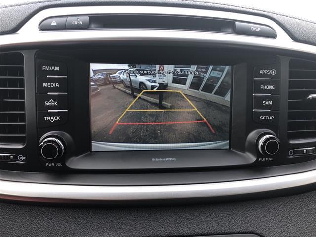 2018 Kia Sorento 2.0L LX (Stk: B4106A) in Prince Albert - Image 19 of 20