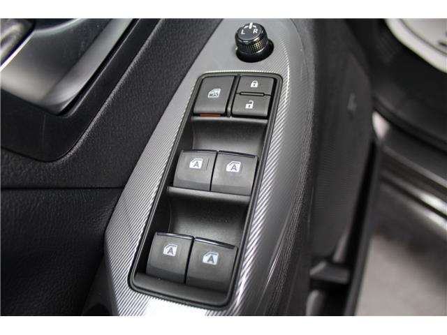 2020 Toyota Sienna SE 7-Passenger (Stk: S232688) in Winnipeg - Image 8 of 24