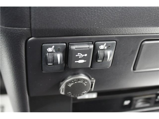 2020 Toyota Sienna SE 7-Passenger (Stk: S232688) in Winnipeg - Image 16 of 24