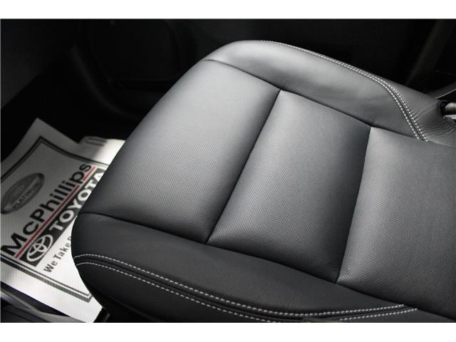 2020 Toyota Sienna SE 7-Passenger (Stk: S232688) in Winnipeg - Image 17 of 24