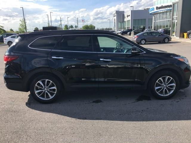 2019 Hyundai Santa Fe XL Preferred (Stk: MX1083) in Ottawa - Image 2 of 20