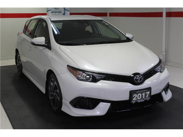 2017 Toyota Corolla iM Base (Stk: 298814S) in Markham - Image 2 of 24