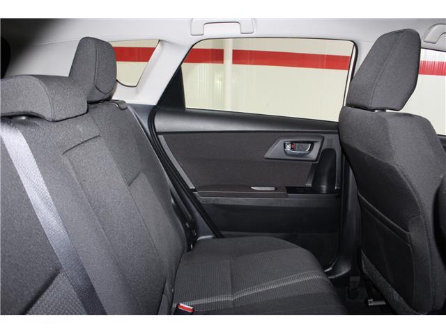 2017 Toyota Corolla iM Base (Stk: 298814S) in Markham - Image 19 of 24