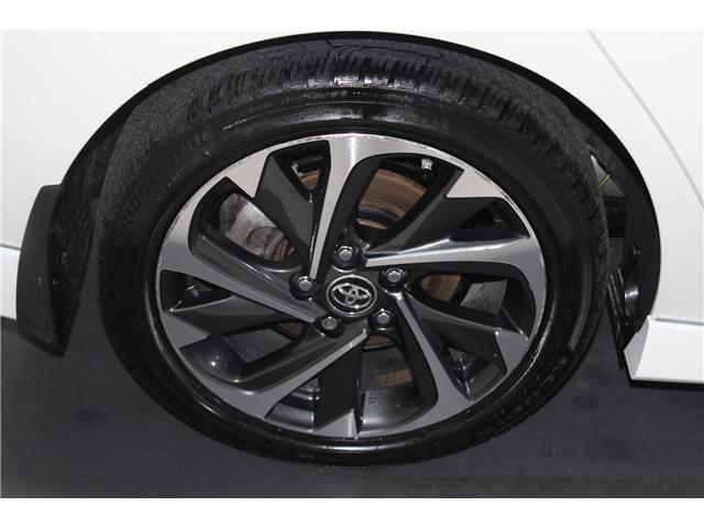 2017 Toyota Corolla iM Base (Stk: 298814S) in Markham - Image 24 of 24