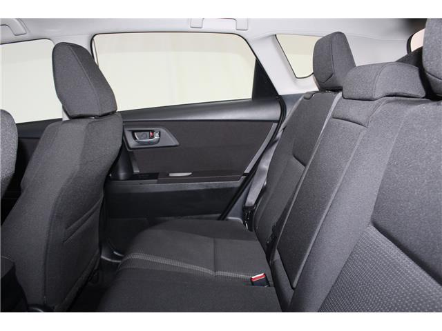 2017 Toyota Corolla iM Base (Stk: 298814S) in Markham - Image 18 of 24