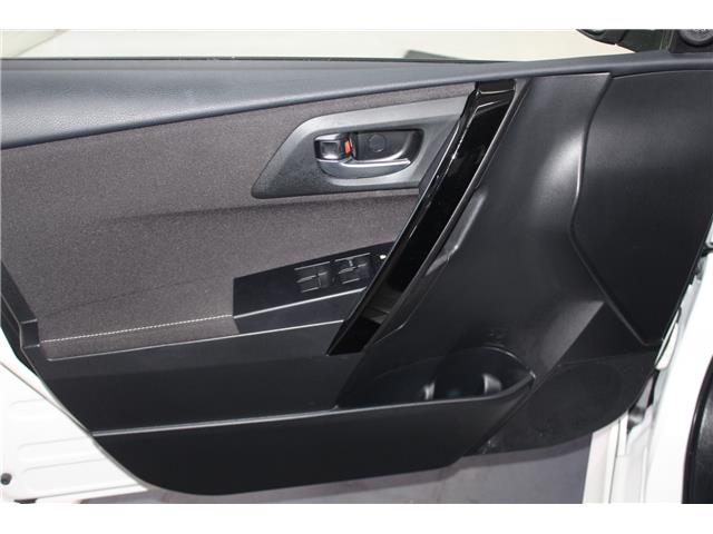 2017 Toyota Corolla iM Base (Stk: 298814S) in Markham - Image 5 of 24