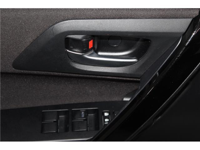 2017 Toyota Corolla iM Base (Stk: 298814S) in Markham - Image 6 of 24