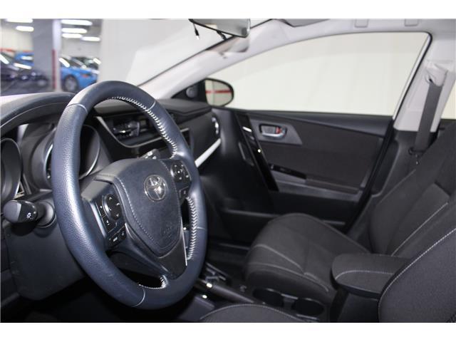 2017 Toyota Corolla iM Base (Stk: 298814S) in Markham - Image 7 of 24
