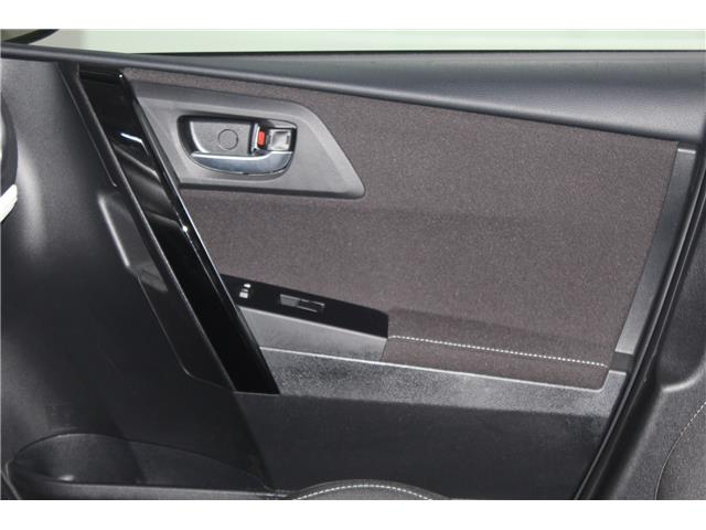 2017 Toyota Corolla iM Base (Stk: 298814S) in Markham - Image 14 of 24