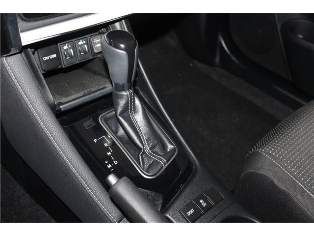 2017 Toyota Corolla iM Base (Stk: 298814S) in Markham - Image 13 of 24