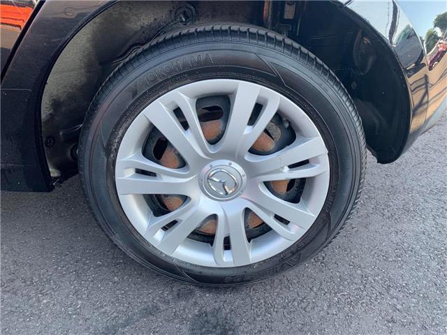 2011 Mazda Mazda2  (Stk: 111720) in Orleans - Image 7 of 23