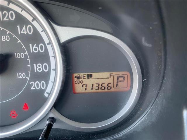 2011 Mazda Mazda2  (Stk: 111720) in Orleans - Image 15 of 23