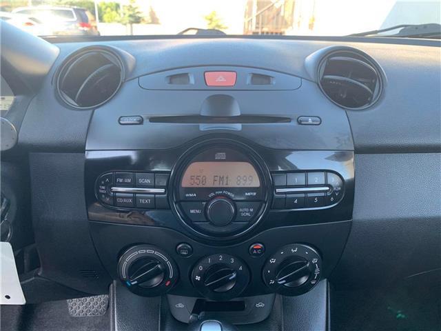 2011 Mazda Mazda2  (Stk: 111720) in Orleans - Image 16 of 23