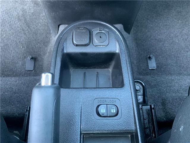 2011 Mazda Mazda2  (Stk: 111720) in Orleans - Image 19 of 23