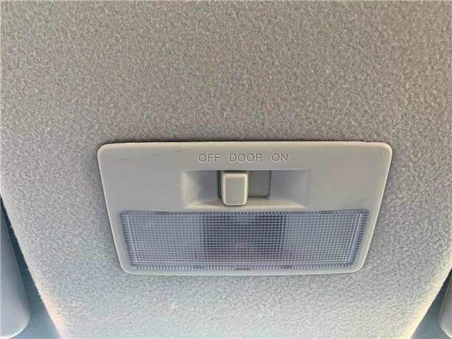 2011 Mazda Mazda2  (Stk: 111720) in Orleans - Image 21 of 23