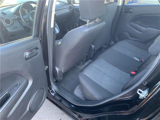 2011 Mazda Mazda2  (Stk: 111720) in Orleans - Image 22 of 23
