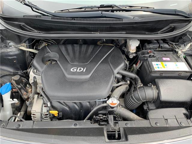 2014 Kia Rio LX+ (Stk: 371175) in Orleans - Image 27 of 27