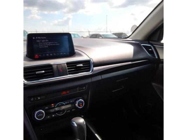 2018 Mazda Mazda3 Sport GT (Stk: 12584A) in Saskatoon - Image 14 of 23