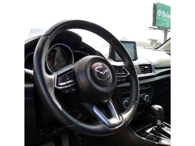 2018 Mazda Mazda3 Sport GT (Stk: 12584A) in Saskatoon - Image 17 of 23
