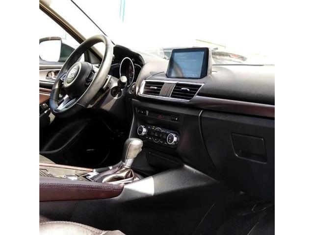 2018 Mazda Mazda3 Sport GT (Stk: 12584A) in Saskatoon - Image 21 of 23