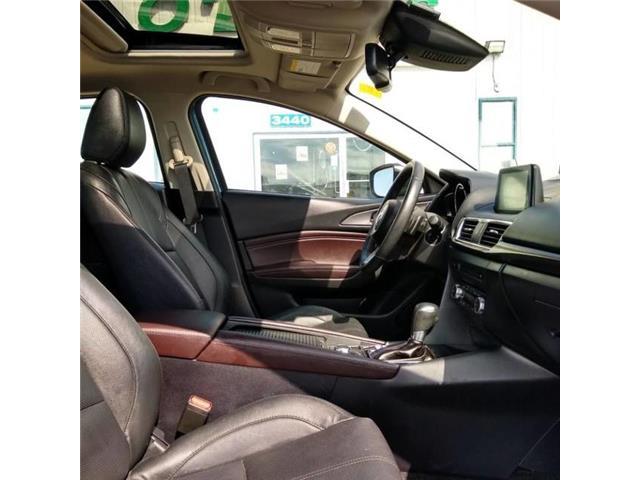 2018 Mazda Mazda3 Sport GT (Stk: 12584A) in Saskatoon - Image 22 of 23