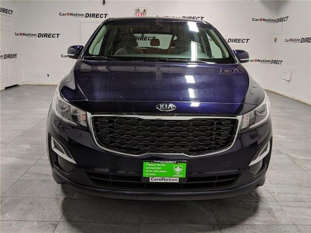 2019 Kia Sedona  (Stk: DRD2477) in Burlington - Image 2 of 36